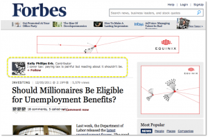 """Forbes0"""""""