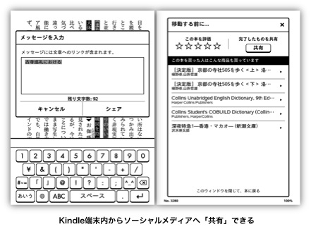 Kindle_sharing