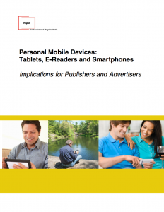 PersonalMobileDevices