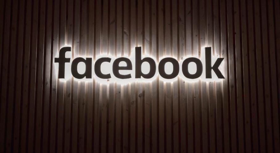 Inside Facebook's Data Wars