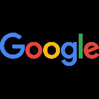 Google トレンドを活用するための 15 のヒント